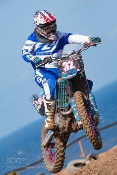 #sport motocross by fegm1 #picture http://ift.tt/2j8Uys9