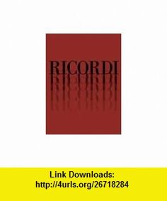 Salve Regina RV617 Critical Edition Score (0073999824308) Michael Talbot, Antonio Vivaldi , ISBN-10: 0793547423  , ISBN-13: 978-0793547425 ,  , tutorials , pdf , ebook , torrent , downloads , rapidshare , filesonic , hotfile , megaupload , fileserve