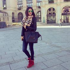 SnapWidget | #isabelmarant #celine #zara #tous #fashionista #instagood #instamood #instadaily #instalove #photooftheday #picoftheday #love #like #beautiful #chic #style #fashion #fashionblog #barcelona #blog #morocco #followme #Insta#ootd #picoftheday #fashion #followme #picoftheday #love #instamood #instafashion #bestoftheday #beautiful #cute #inspiration #selfie