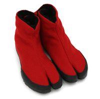 ТАБИ , НИНДЗЯ ШУЗ КУПИТЬ В КИЕВЕ, МОСКВЕ КУПИТЬ NINJA SHOES В КИЕВЕ УКРАИНА Японская МОДНАЯ ОБУВЬ ниндзя обувь для зимы Меховые ниндзя шузы, Зимние таби, зимние НИНДЗЯ ШУЗЫ купить