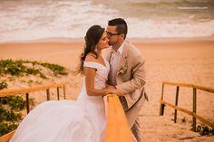blog de casamento casamento em Natal Noiva de Evasê www.noivadeevase (40)