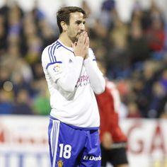 OFICIAL   Juan Muñoz rescinde su contrato con el Real Zaragoza  http://ift.tt/2jWPMCD  #Zaragoza #RealZaragoza #LaLiga