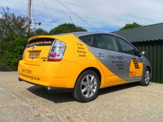Google Image Result for http://www.mintsigns.co.uk/gallery/fleet_graphics/03_Fleet_Livery_Vehicle_Graphics_Signwriting.jpg