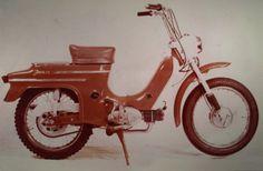 Jawa 50 typ 22 export do USA 50cc, Motorcycle, Cars, Usa, Autos, Motorcycles, Motorbikes, Automobile, Car