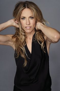 Find Sheryl Crow bio, music, credits, awards, & streaming links on AllMusic - Backup singer to the stars whose updated spin on… Sheryl Crow, Jewel Singer, Hip Hop, Folk, Playing With Hair, Badass Women, Female Singers, Her Music, Celebs