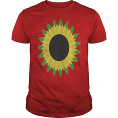 sunflower Kids Shirts  #gift #ideas #Popular #Everything #Videos #Shop #Animals #pets #Architecture #Art #Cars #motorcycles #Celebrities #DIY #crafts #Design #Education #Entertainment #Food #drink #Gardening #Geek #Hair #beauty #Health #fitness #History #Holidays #events #Home decor #Humor #Illustrations #posters #Kids #parenting #Men #Outdoors #Photography #Products #Quotes #Science #nature #Sports #Tattoos #Technology #Travel #Weddings #Women