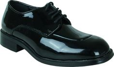 BRAVO Boy Tuxedo Shoe TADI Dress Oxford $36.99 #bestseller