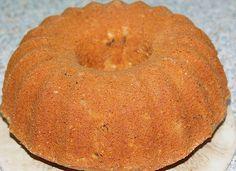 Hermann - Guglhupf, ein schmackhaftes Rezept aus der Kategorie Kuchen. Bewertungen: 10. Durchschnitt: Ø 3,9. Mayonnaise, No Bake Cake, Kermit, Bagel, Doughnut, Sweet Potato, Pineapple, Muffins, Pumpkin
