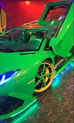 Novitec Lamborghini Aventador SVJ 2020 Luxury Cars, Classic Cars, Sports Car, Best Luxury Suv and Exotic Cars Fast Sports Cars, Exotic Sports Cars, Super Sport Cars, Lamborghini Aventador, Green Lamborghini, Fancy Cars, Cool Cars, Supercars, Street Racing Cars