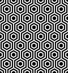 Geometric Tattoo Pattern, Geometric Mandala Tattoo, Geometry Tattoo, Geometric Drawing, Geometric Pattern Design, Geometry Pattern, Geometric Designs, Abstract Pattern, Geometric Shapes