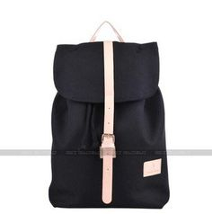 29ea57882d Aliexpress.com   Buy Korean Style Large Big Casual Female Student School  Canvas Backpack Stylish