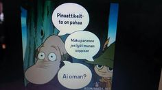 Vainmuumijutut I Laughed, Give It To Me, Family Guy, Lol, Memes, Cats, Sweet, Funny, Quotes