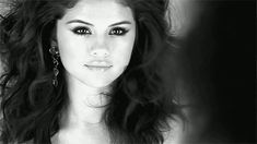 #SelenaGomez Is Insta-Glam! 25 Pics That Prove No One Does Instagram Better Than Her! http://perezhilton.com/2014-07-22-selena-gomez-25-pics-that-prove-no-one-does-instagram-better-than-she
