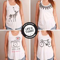 #tee #tshirt #lifeisTshirt www.lifeisTshirt.hu
