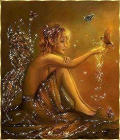 Los cuentos de hadas fueron creados por una persona sin corazón, que creó un poco de falsas esperanzas para sentirse bien...
