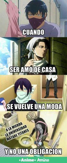 Zuckulemthos Memes de Shingeki No Kyojin \:v/ #humor # Humor # amreading # books # wattpad