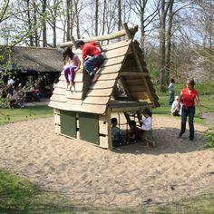#play #Playground #kid #kids #children #child #parquinho #brinquedo #toy #casinha #casinhademadeira #casinhadebrinquedo #parque #keukenhof #holanda #holland