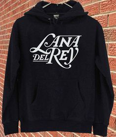 Lana Del Rey Merch, Yellow Hoodie, Ldr, Hoodies, Sweatshirts, Choices, Shirt Designs, Cool Outfits, Unisex
