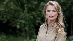 Ольга Фреймут в платье за 42 тысячи гривен присутствовала на открытии госсада  https://joinfo.ua/showbiz/1216241_Olga-Freymut-plate-42-tisyachi-griven.html