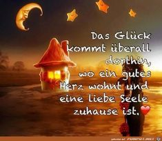 German Quotes, Big Love, True Words, Family Quotes, Christmas Deco, In A Heartbeat, Love Life, Verses, Birthday Cards