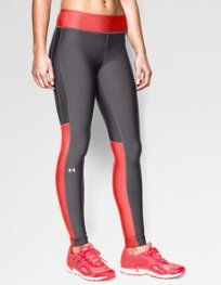 Women's Leggings & Tights | Under Armour US