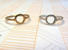 Cloe Silver(plata) y Golden (oro)  www.darwins.es