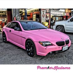 @premierkustomz going straight up pink with this wrap   Promoting Wrappers Around the World   Are You On The Map?   WEB: http://ift.tt/1fC1vAh FB: http://ift.tt/1D7uQxf TWITTER: http://www.twitter.com/wrappermapper  #wrappermapper #worldwraps #wrappers #carwraps #carwrap #vehicle #vehiclewrap #sportscar #exotic #exoticcar #exoticcars #chrome #chromewraps #chrome #3Mcertified #AveryDennison #hexis #arlon #3M #orafol #apa #knifelesstechsystems #carporn #hexis