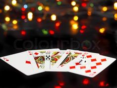 Best Spy Cheating Playing Cards in Rajasthan 9999994242 http://www.jmdcards.com/spy-cheating-playing-cards-in-rajasthan.html Buy Online Best Spy Cheating Playing Cards in Rajasthan - invisible custom marked cards shop buy online contact lenses, gambling, poker games tricks, tips, technique of casino.