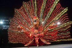 16 Trinidad & Tobago Cultural, Musical & Sporting Events ...