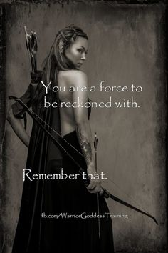 Warrior Goddess Training, a book by HeatherAsh Amara. Download TWO FREE chapters of the #1 bestseller for women here: http://www.hierophantpublishing.com/warrior-goddess-training-free-sample-chapters/