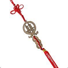 Blog Feng Shui 4Life - Predispozitiile saptamanii 13 - 20.09.2018 cu dna Anca Dimancea  Amuleta cu simbolul dublei fericiri si Monede Chinezesti Remediu #fengshui pentru #dragoste Feng Shui, Personalized Items, Metal, Blog, Hip Bones, Metals, Blogging