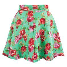 1ebece88f0293 12 Best Simlu Clothing - Skirts images