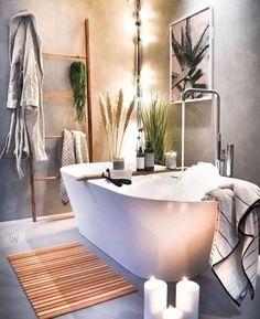 Bathroom Inspiration: DesignableThe definitive source for interior designers #bathroom #definitive #designablethe #designers #inspiration #interior #source
