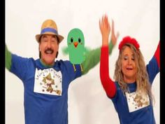 Yo Quiero Caminar - Bruji Cancion - Para Jugar Ronald Mcdonald, Videos, Youtube, Fictional Characters, Kids Songs, Nursery Rhymes, Walking, Bruges, Dancing