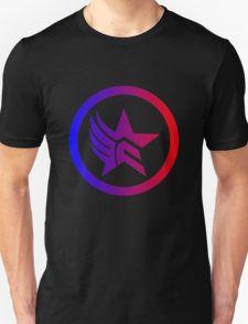 Paragade ME3 Unisex T-Shirt
