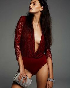 Fusion Model Management //. Cape Town 🌞 Cape Town, Fashion Photo, To My Daughter, Management, Bodysuit, Model, Tops, Onesie