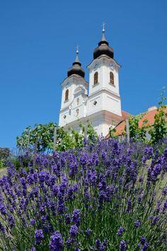 Vysnené Provensálsko len 2 hodiny cesty od nás. V Maďarsku zažijete skvelý výlet i dovolenku | Dromedár.sk