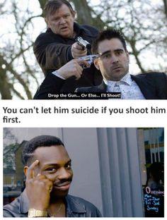 [/r/dank_meme] preventing suicide