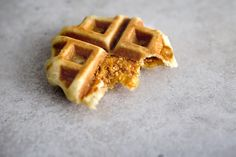 MAGIC, 15-SECONDS CREAMY SCRAMBLED EGGS: 3 large eggs 1 1/2 tbsp whole milk (1/2 tbsp for each egg) 1 3/4 + 1/8 tsp potato starch, or cornstarch (1/2 + 1/8 tsp for each egg) Salt to season 3 tbsp unsalted butter (1 tbsp for each egg) CUSTARD... #breakfast #perfectscrambledeggs #scrambledeggs