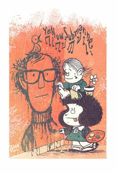 Familia Mafalda Quotes, Comic Strips, Argentina, Snoopy, Pinstriping, Messages, Mafalda Quino, Wall Rugs, Chandeliers