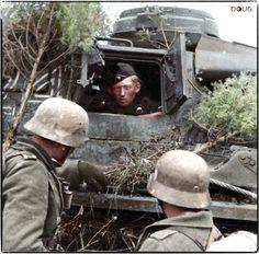 II Guerra Mundial on
