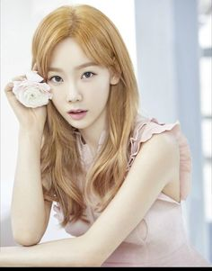 170429 Banila Co. SNSD Taeyeon