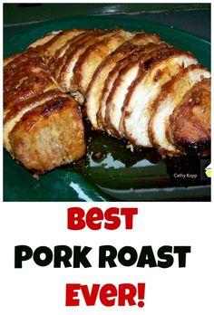 Best-Pork-Roast-Ever-3.jpg 750×1,108 pixels
