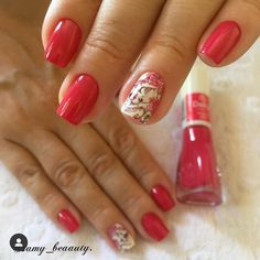 to make getting sparkle nails easier we share the best sparkle nails tutorial you can find so you can make some nice and stunning sparkle nails that will add a nice touch on your fingers and make them stand out from the crowd, not only that but sparkle nails tutorial will also help you make many sparkle nails styles such as sparkle nails coffin and many sparkle nails colors such as sparkle nails silver, check them here as we sure you'll love both sparkle nails silver and sparkle nails coffin White Sparkle Nails, Gold Nails, Pink Nails, Glitter Nails, Coffin Nails, Acrylic Nails, Sparkle Nail Designs, Almond Shape Nails, Nail Tutorials