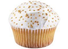 Edible glitter #sparkle - nom nom!