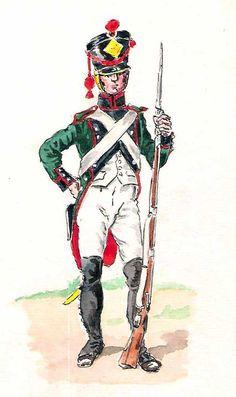 Kingdom Of Naples, French Revolution, Napoleonic Wars, Soldiers, Samurai, Empire, Superhero, Life, Fictional Characters