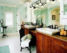 Luxury Bathrooms Norwich norwich fake stone siding photos | home renovation ideas | weight
