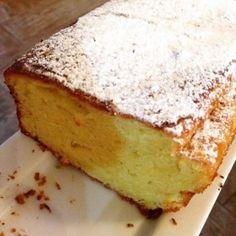 Cornbread, Banana Bread, Cheesecake, Low Carb, Gluten Free, Ethnic Recipes, Desserts, Fit, Lemon