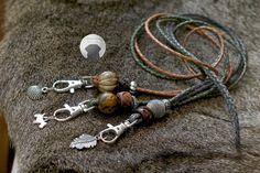 Murphymotion - Pfeifenbänder & Schmuck Band, Paracord, Beaded Bracelets, Jewelry, Smoking Pipes, Jewerly, Ideas, Jewellery Making, Pearl Bracelets