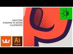 53 Helpful Adobe Illustrator Tutorials on YouTube - HOW Design